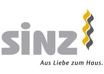 Logo Firma Sinz Haustechnik GmbH & Co KG in Wangen im Allgäu