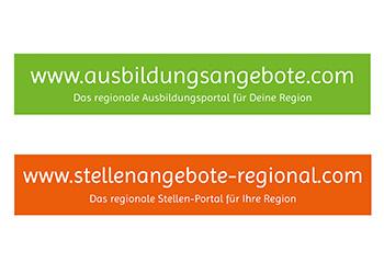 Logo Firma Stellenangebote und Ausbildungsangebote.com in Ravensburg