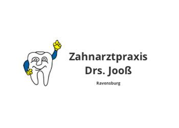 Logo Firma Zahnarztpraxis Drs. Jooß in Ravensburg