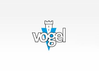 Logo Firma Dres.med.dent.<br> Sibylle und Jörg Vogel<br> Dr.med.dent. Kilian Fetzer in Ravensburg