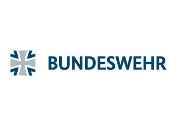 Logo Firma Bundeswehr Karrierecenter Stuttgart in Ravensburg