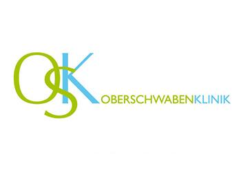 Logo Firma Oberschwabenklinik St. Elisabethen-Klinikum Ravensburg in Ravensburg
