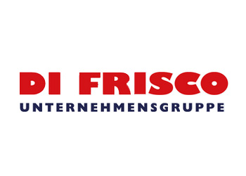 Logo Firma Di Frisco GmbH & Co. in Weingarten