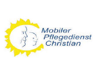 Logo Firma Mobiler Pflegedienst Christian in Aitrach