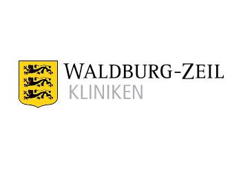 Logo Firma Waldburg-Zeil Kliniken | Fachkliniken Wangen in Wangen im Allgäu