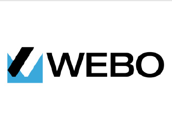 Logo Firma WEBO Werkzeugbau Oberschwaben GmbH in Amtzell