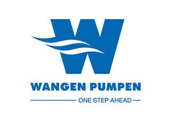 Logo Firma Pumpenfabrik Wangen GmbH  in Wangen im Allgäu
