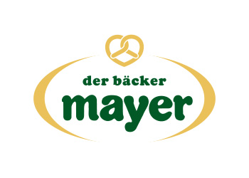 Logo Firma Der Bäcker Mayer in Bad Waldsee