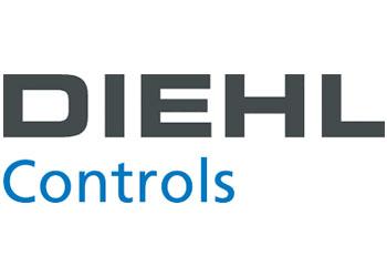 Logo Firma Diehl AKO Stiftung & Co. KG in Wangen im Allgäu
