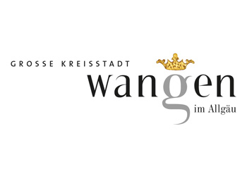 Logo Firma Stadtverwaltung Wangen im Allgäu in Wangen im Allgäu