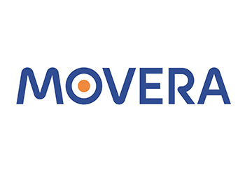 Logo Firma Movera GmbH  in Bad Waldsee