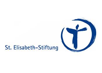 Logo Firma St. Elisabeth-Stiftung in Altshausen