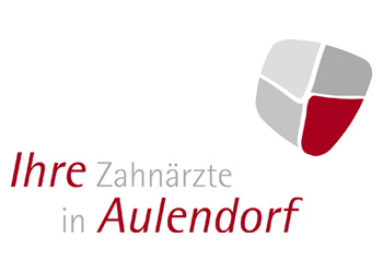 Logo Firma Gemeinschaftspraxis Dr.K.Sterk & K.Rübsam in Aulendorf