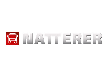 Logo Firma Natterer GmbH & Co KG  in Weingarten