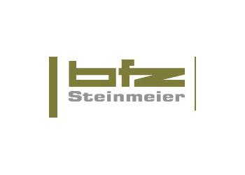 Logo Firma Albert Steinmeier GmbH & Co. KG in Bad Waldsee