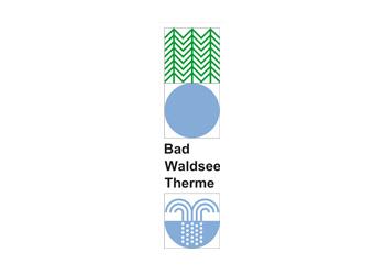 Logo Firma Städtische Rehakliniken Bad Waldsee in Bad Waldsee