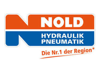 Logo Firma NOLD Hydraulik + Pneumatik GmbH  in Bad Waldsee